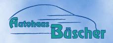 Autohaus Büscher, KFZ Meisterwerkstatt, Wietmarschen, Abschleppdienst, Autowerkstatt, KFZ Werkstatt, Autoreparatur, Dekra, Tüv, HU + AU, Reparaturen aller Art